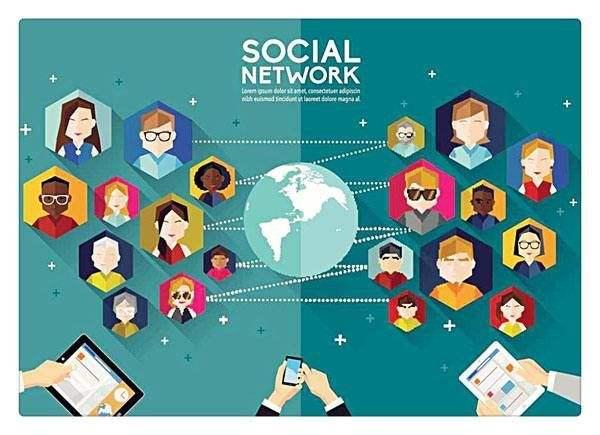 淘宝客社交电商平台有哪些?