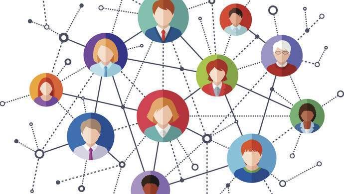 社群运营有哪些阶段?围绕用户的三大阶段