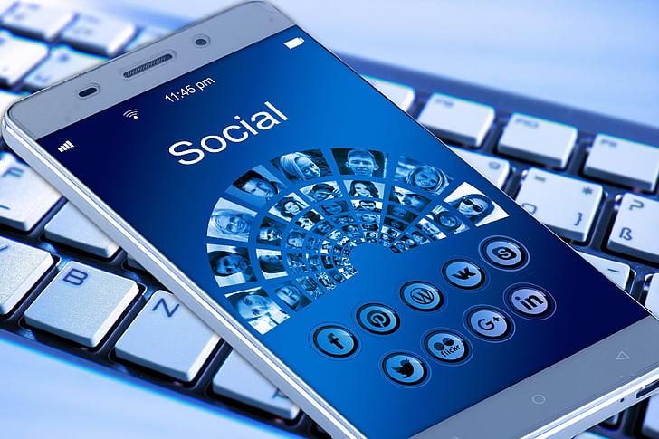 移动社交电商运营方案画龙点睛之笔:精神价值认同