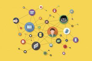 有哪些管道收入的项目推荐:社交电商