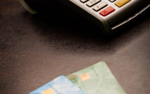 付临门pos机办理信用卡,付临门pos机怎样激活「瞬间避坑」一言不合集体换机