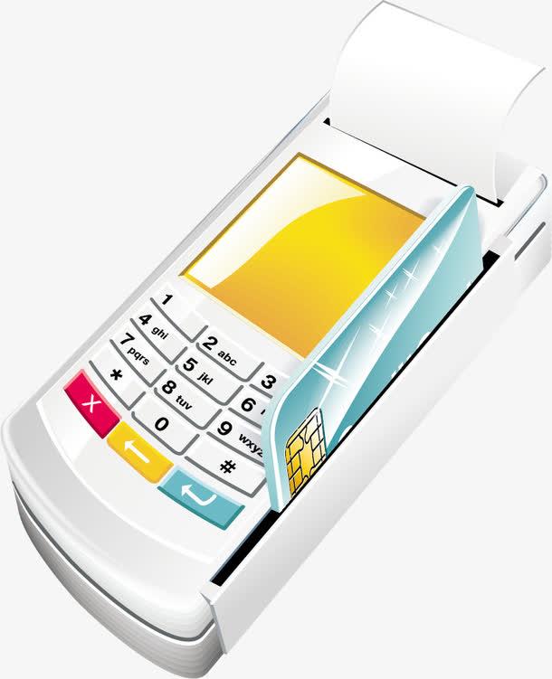 快钱刷pos机刷卡时让上传个人信息「一清牌照」带队办理快上车吧