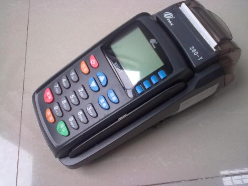 pos机办理中心,私人能申请pos刷卡机「坑机死开」本期组团错过在等一年