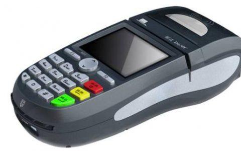 银行可以办理pos机吗,个人如何申请银行pos机「一清牌照」本期组团错过在等一年