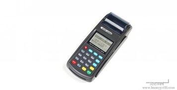 办理pos机多少钱,个人可以申请pos机吗「正规靠谱」别再孤军奋战一起集合刷卡量