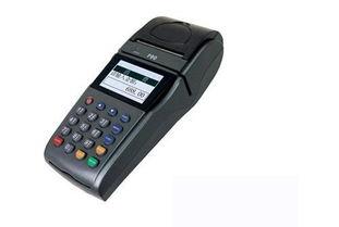 招商银行pos机办理,pos机不用了需要注销吗「监督跳码」本期组团错过在等一年
