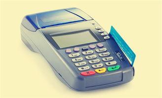 pos机如何办理,pos机办理需要什么「瞬间避坑」集合刷卡量成为大客户