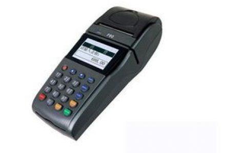 pos机的办理,私人能申请pos刷卡机「安全保障」不要被坑才想到报团取暖