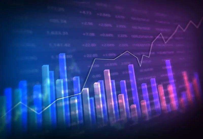 """关于金融机构平台推广广告网络渠道成本高?数据或需""""断直连""""!"""