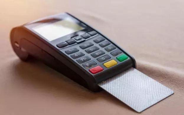 用pos机刷信用卡要注意什么「2021年新」